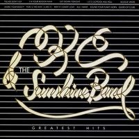 Cover KC & The Sunshine Band - Greatest Hits [1980]